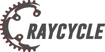 Raycycle